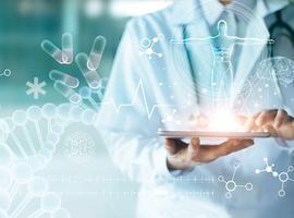 Webinar: Towards a new future in the pharmacy