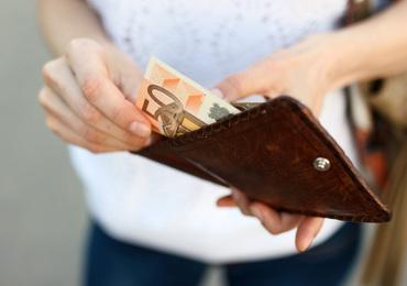 Studenten verpleegkunde krijgen 1.000 euro voor stage tijdens coronacrisis