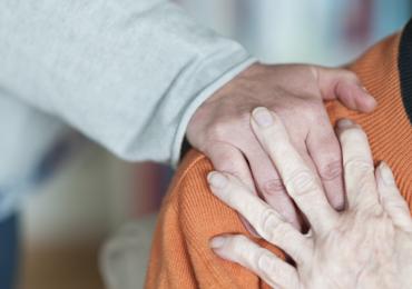 Nut van EMDR als psychologische steun voor mantelzorgers