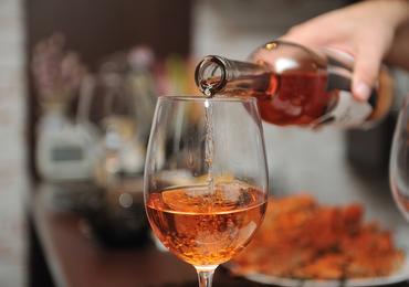 L'alcool et ses effets néfastes chez les diabétiques