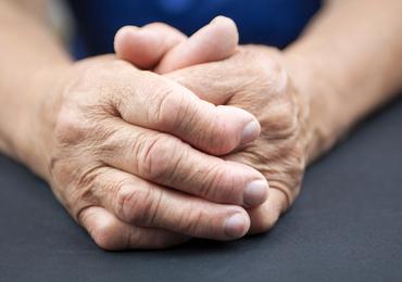 Reuma: een belangrijk onderzoeksterrein in Franstalig België