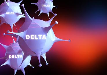 Ergste corona-uitbraak sinds maanden in China door deltavariant