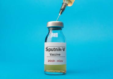 WHO hervat evaluatie van Russisch vaccin Sputnik V