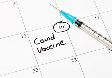 Seconde chance à partir de fin juin pour les Wallons ayant refusé explicitement le vaccin