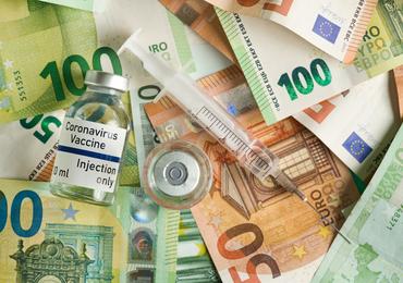 Pfizer en Moderna verhogen prijzen van hun coronavaccins in EU