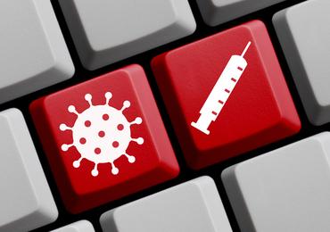 Een op de drie Vlaamse vaccinatiecentra gaat aan de slag met Qvax