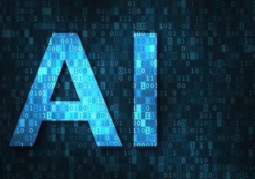 Microsoft acquiert Nuance, spécialisée dans l'intelligence artificielle, pour 19,7 mds USD