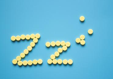 Les campagnes de prévention contre l'usage prolongé de somnifères inefficaces en Flandre