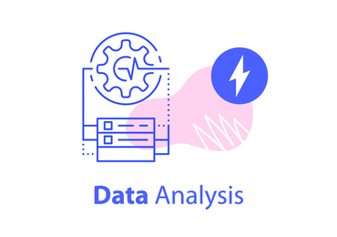 Meta-analyses: een praktische handleiding
