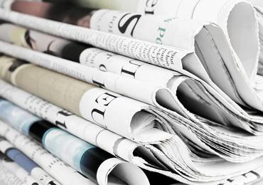 Fake news médicales: une plaie profonde