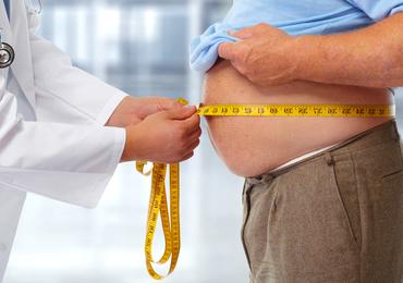 Cagrilintide + semaglutide om het gewicht te controleren