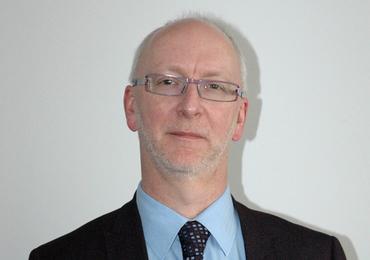 Benoît Collin nieuwe administrateur-generaal Riziv