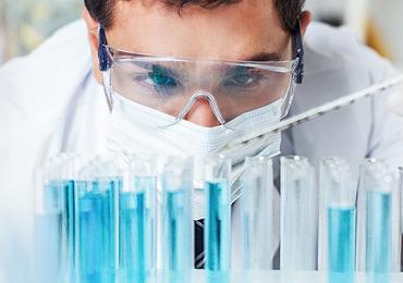 Covid-19: Veelbelovende testresultaten voor virusremmer van MSD