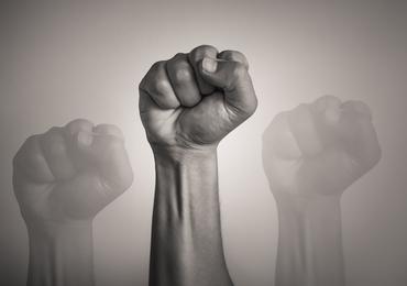 Mouvement de grève mardi dans le secteur des soins de santé en Flandre