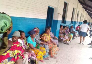 RDC: Suspension de la grève des médecins congolais après trois semaines