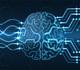 Lancering Amai! voor AI-oplossingen rond klimaat, gezondheid, mobiliteit, werk