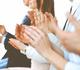 Belgian Dermatology Days 2021: des prix maintenant… et à venir
