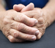 Les rhumatismes: un important domaine de recherche en Belgique francophone
