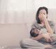 La prise en charge sous contrainte des décompensations psychiatriques du post-partum