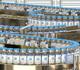 L'UE conclut un nouveau contrat avec Biontech/Pfizer pour 1,8 milliard de doses