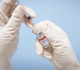 Une étudiante en médecine reçoit par erreur six doses du vaccin Pfizer
