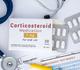 ESPOIR-studie: cumulatieve bijwerkingen van corticosteroïden in lage dosering op lange termijn bij RA