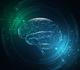 Artificiële intelligentie in Belgische ziekenhuizen: een webinar en een dossier in De Specialist
