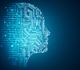 icometrix lance une solution IA pour le traitement des AVC ischémiques