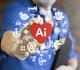Agoria lance un MOOC spécifique sur l'IA dans le secteur des soins de santé