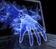Ziekenfonds OZ getroffen door cyberaanval