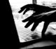 Server Nederlandse coronacheck-app overbelast door aanvallen