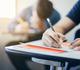 Etudes de médecine - L'augmentation importante du nombre d'inscrits à l'examen d'entrée due aux Français