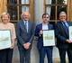 Galapagos ondersteunt KU Leuven bij onderzoek naar de rol van monoklonale antilichamen en JAK-remmers in de behandeling van patiënten met IBD