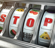 Pathologisch gokken als model van gedragsverslaving