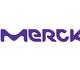 Merck ondersteunt de Charcot Stichting