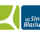 Het AZ Sint-Blasius zoekt een arts-specialist in de Pneumologie