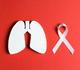 Inhibiteurs MET dans le cancer du poumon non à petites cellules avec skipping mutation de l'exon 14 de MET