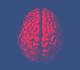 Covid-19: Un patient sur trois souffre de problèmes psychologiques ou neurologiques ultérieurs