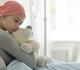 La pandémie a eu un impact sur les soins des cancers de l'enfant (étude)