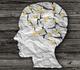 Les Etats-Unis autorisent un nouveau médicament contre la maladie d'Alzheimer