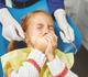 'Met lange tanden naar de tandarts': etiologie van stomatofobie