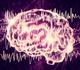 Un logiciel permet une avancée majeure pour le traitement des épilepsies