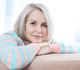 Vaginale metastase van een sereus endometriumcarcinoom bij pessariumgebruik: casus