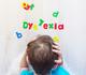 Niet enkel dyslexie, maar alle 'dys'-sen en hun comorbiditeiten (her)kennen