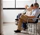 Zorgverstrekkers moeten tarieven uithangen in de wachtkamer