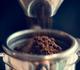 Heeft koffie een invloed op de overleving in geval van colorectale kanker?