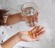 Effet de la vitamine D sur le risque de développer un diabète de type 2