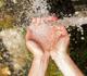 Santé publique: protéger l'eau!