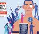 De beste 19 Belgische ziekenhuizen ter wereld volgens Newsweek