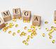 Que penser des suppléments en oméga-3 et en vitamine D dans la surveillance active du cancer de la prostate?